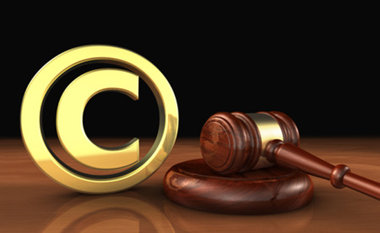 Winning in a well known case, related to Intellectual Property law